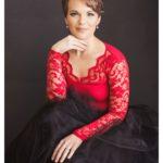 Irina-Negrean-Modern-Glamour